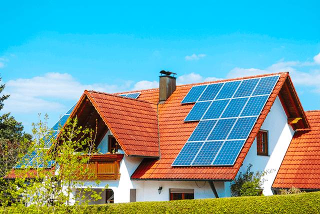 Instalacje Elektryczne   Fotowoltaika   Klimatyzacje Racibórz - Eko Wat Suchodolski Grzegorz