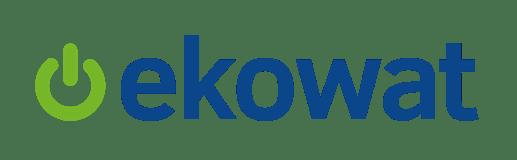Ekowat Grzegorz Suchodolski   Instalacje elektryczne, fotowoltaika, klimatyzacje